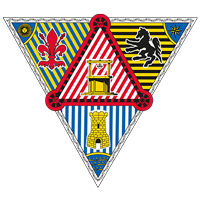 logo-pozzo-200
