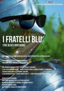 343112_ifratelliblu_std