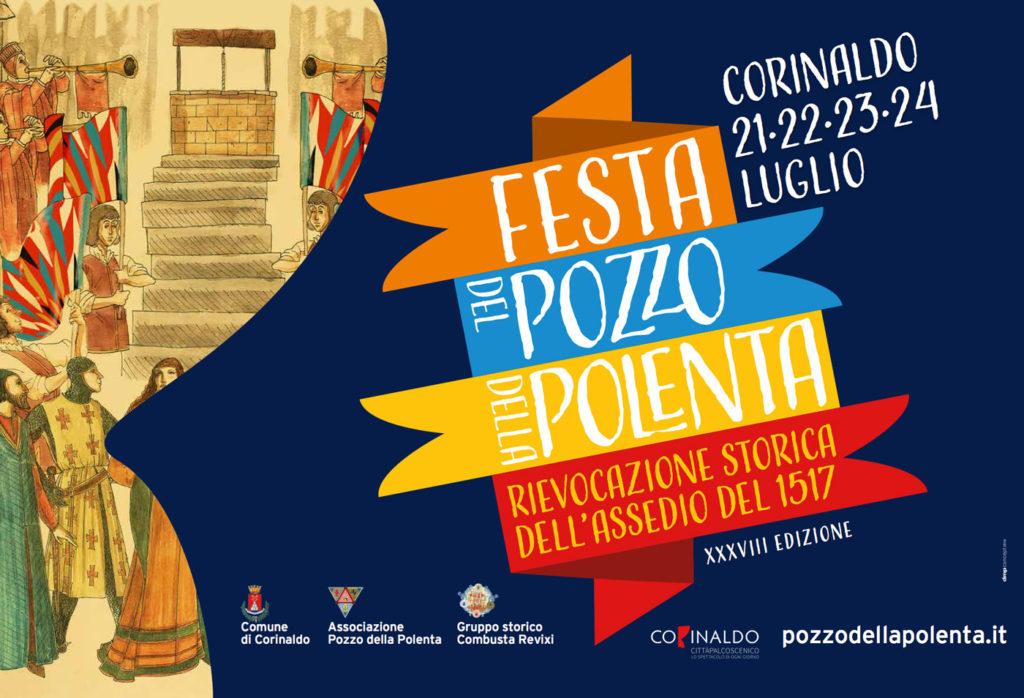 Vela-Festa-Pozzo-Polenta