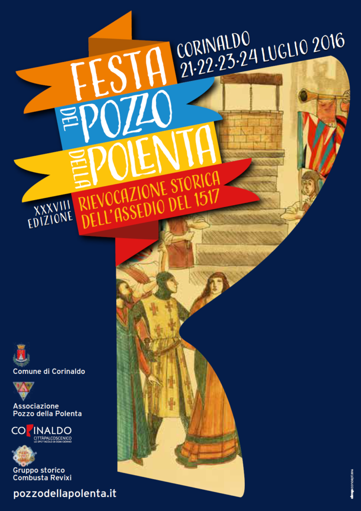 manifesto festa pozzo corinaldo 2016
